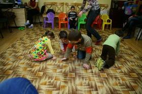 Воспитание и развитие личности ребенка 3-6 лет