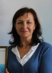 Галацан Татьяна Александровна